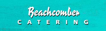 Beachcomber Catering